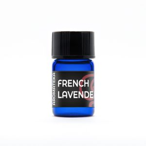 French Lavender absolute