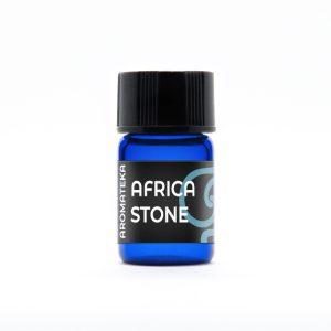 Africa stone/Hyraceum resinoid 10%
